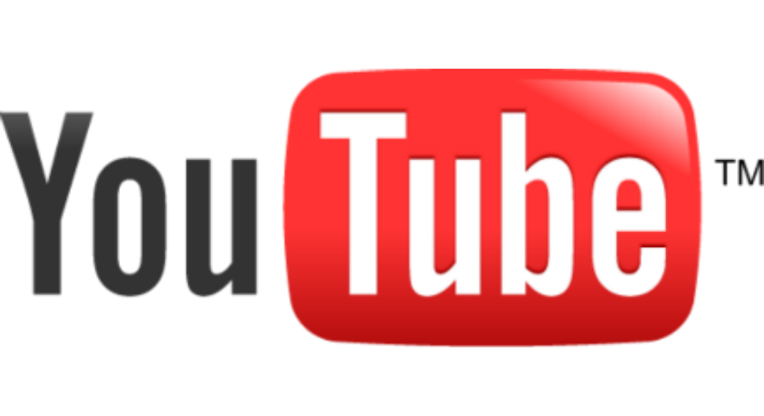 Youtube live png. Coming to a screen