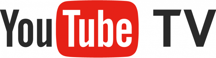 Youtube live png. Tv service launch smartphone