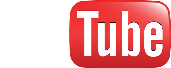 Youtube logo 2016 png. Image ichc channel wikia