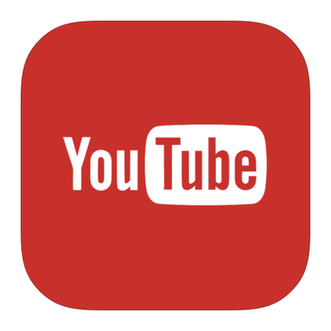 Youtube logo 2016 png. Jasmine field orchestra university