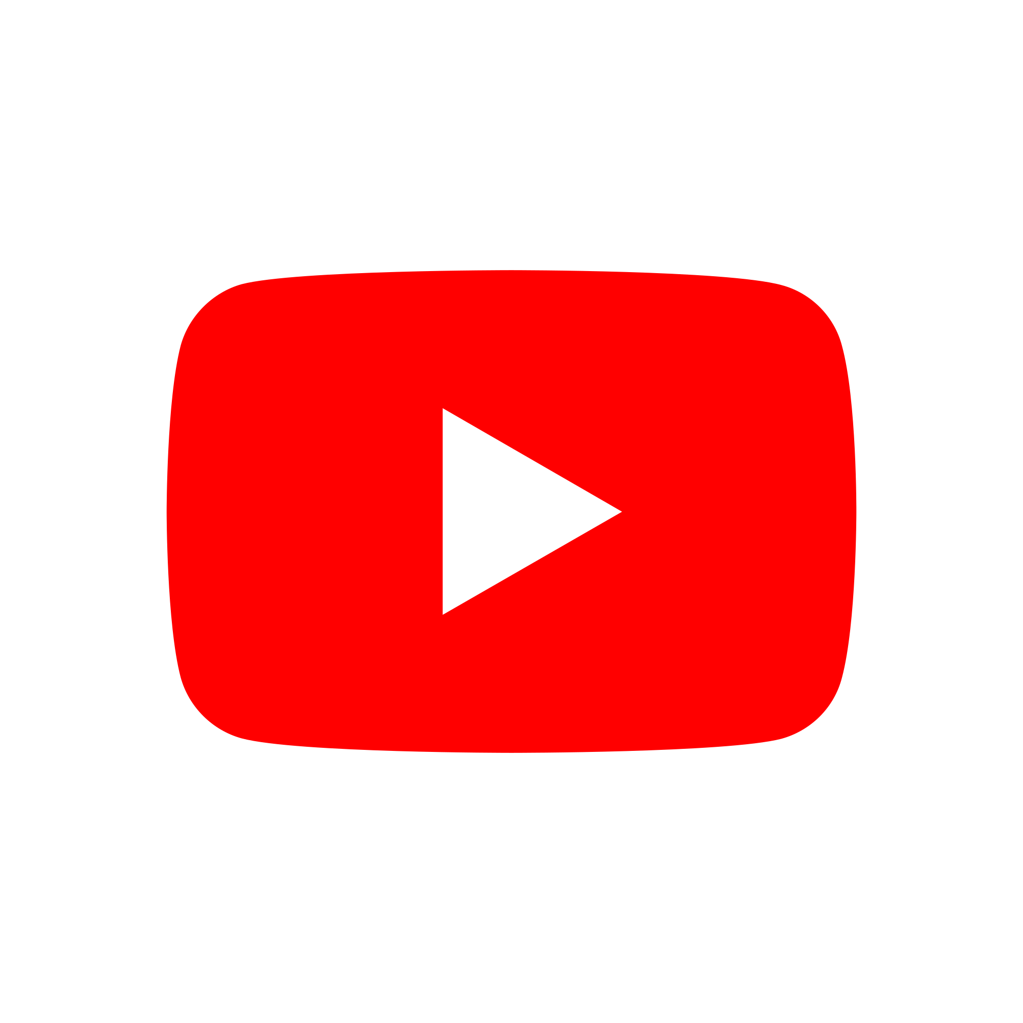 File social white circle. Youtube png image freeuse stock