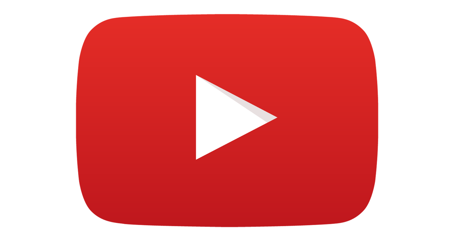 Youtube png. Logo transparent pictures free