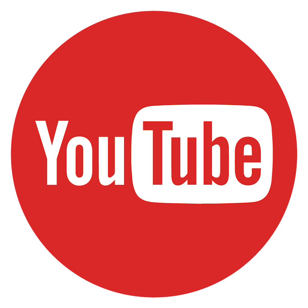 Subscribe youtube png. Logo internet marketing transprent