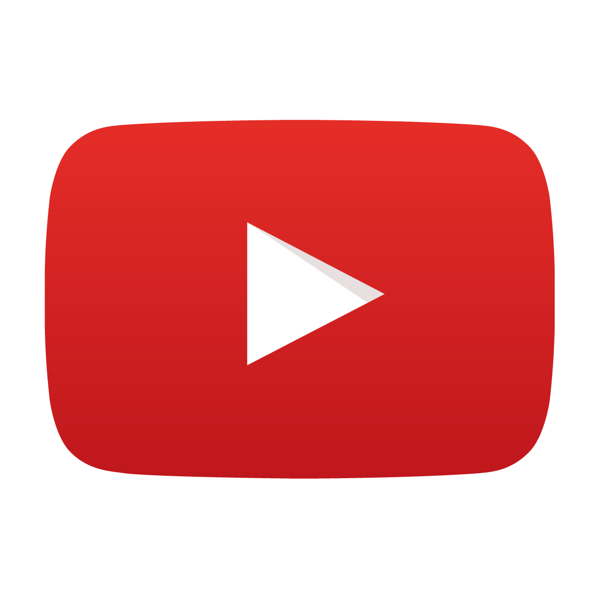 Youtube logo png. Transparent pictures free icons