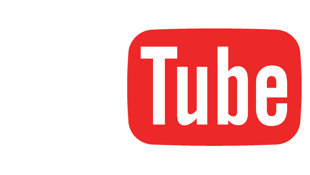 Youtube logo png transparent background. Designer youtubelogodesigneryoutubelogopngtransparentbackgrounddownloaddiy logodesigns