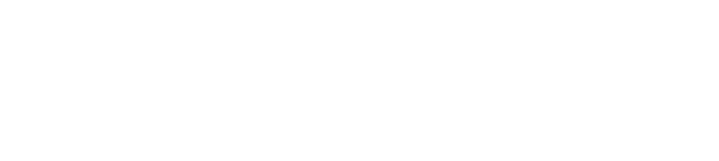 Youtube logo png white. Trends