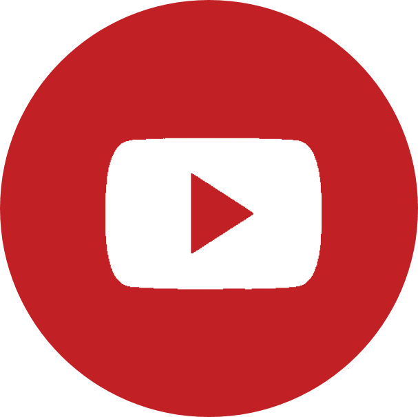 Png youtube. Images transparent free download