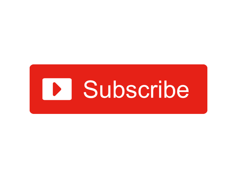 Subscribe youtube png. Logo transparent svg vector