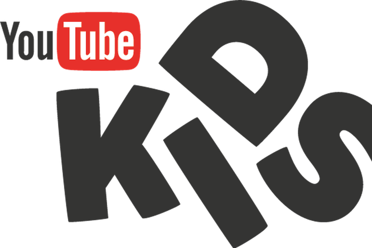 Youtube new logo png. Is launching an android