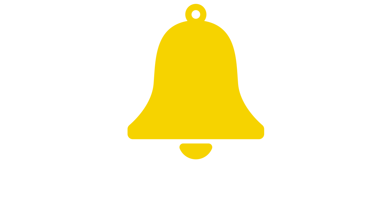 Youtube notification bell png. Free icon download alarm