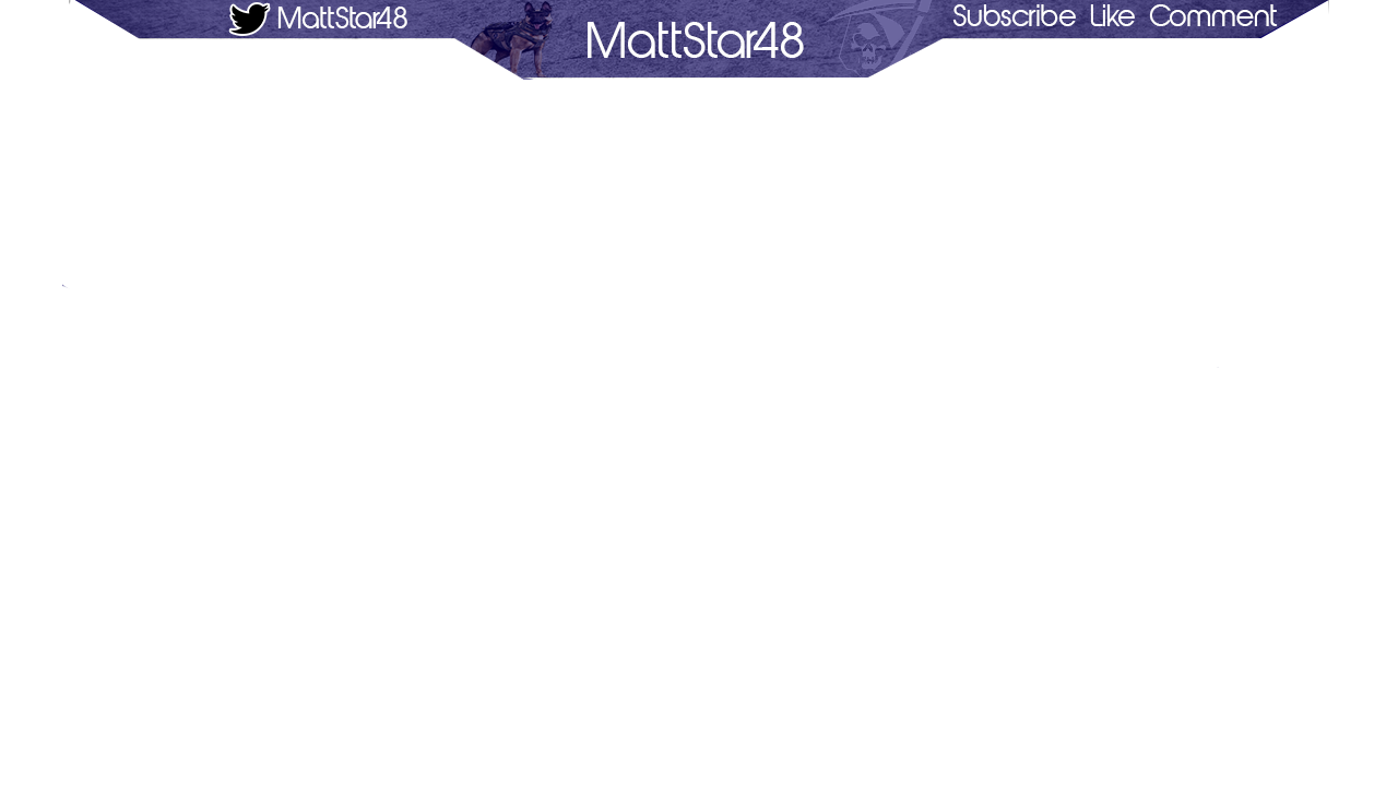 Youtube overlay png. Twitch overlays