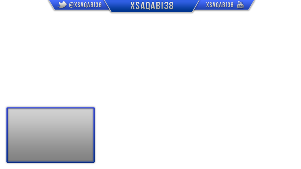 Youtube overlay png. Video request by jpluskdesigns