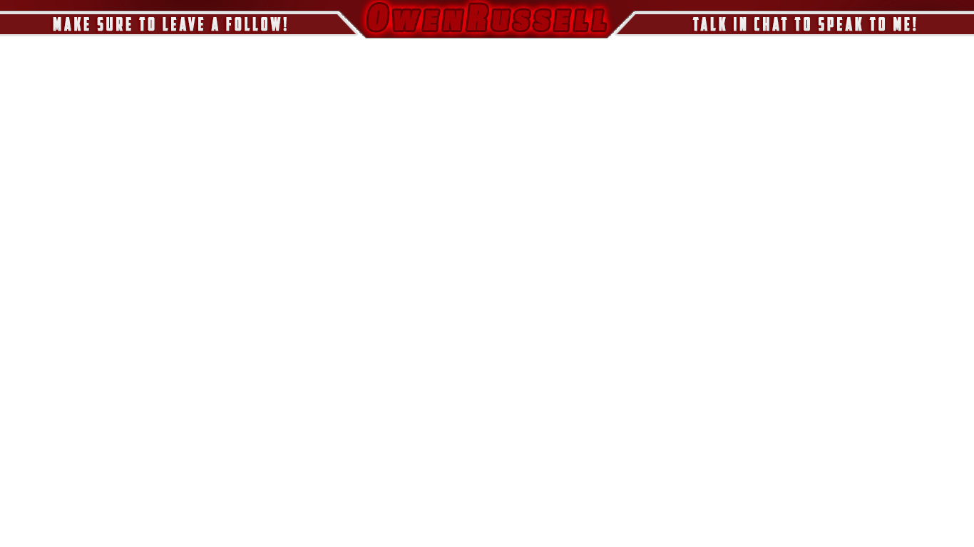 Youtube overlay template png. Awesome templates crest resume