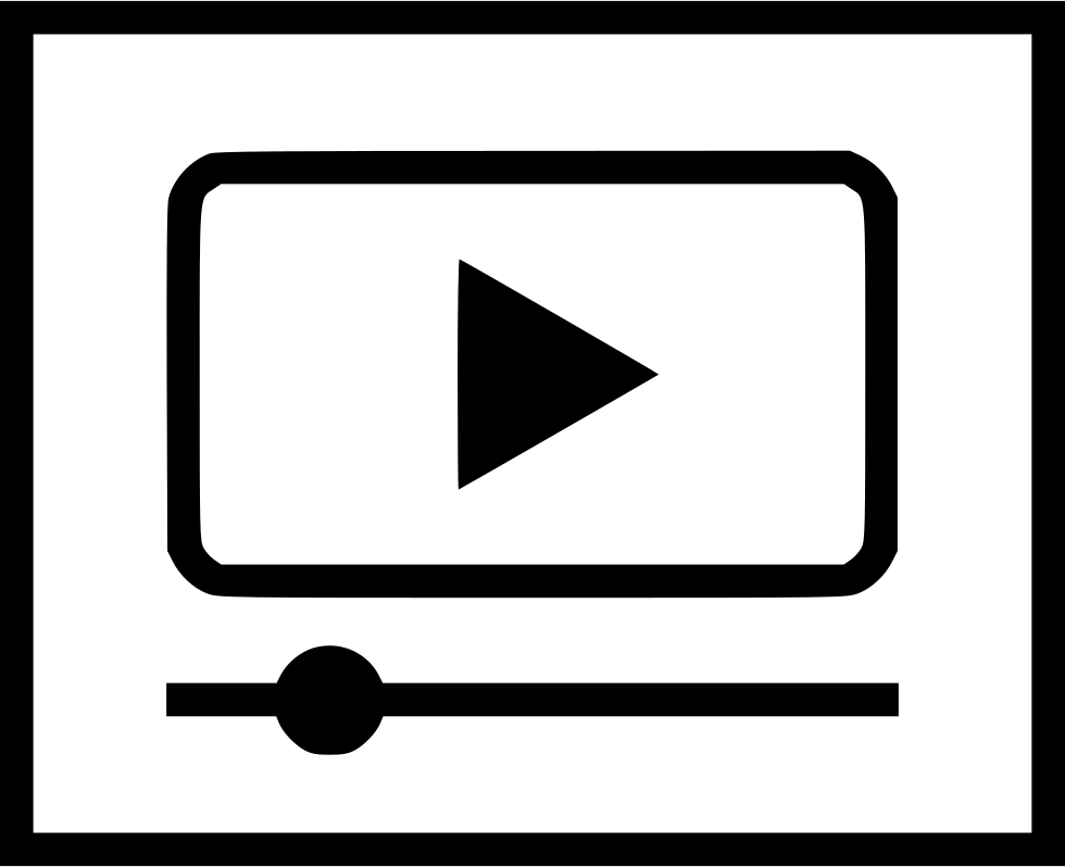 youtube bar png