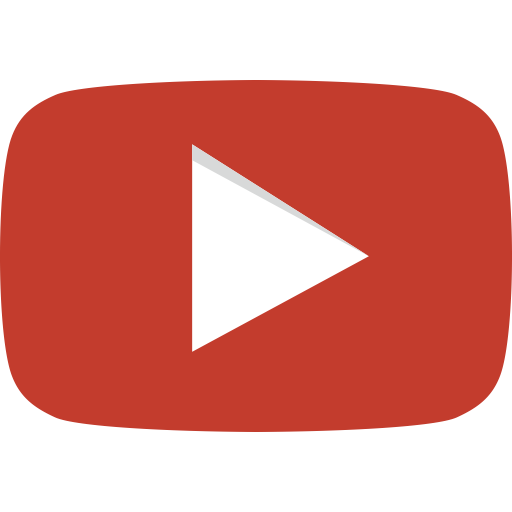 Youtube play button icon png. Free icons and backgrounds