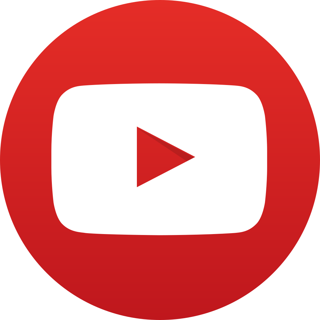 Youtube play button icon png. File circular svg wikimedia