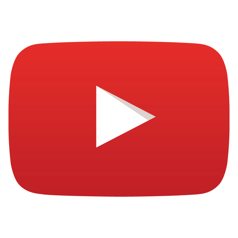 Youtube play button png. Transparent minnesota s hospitals