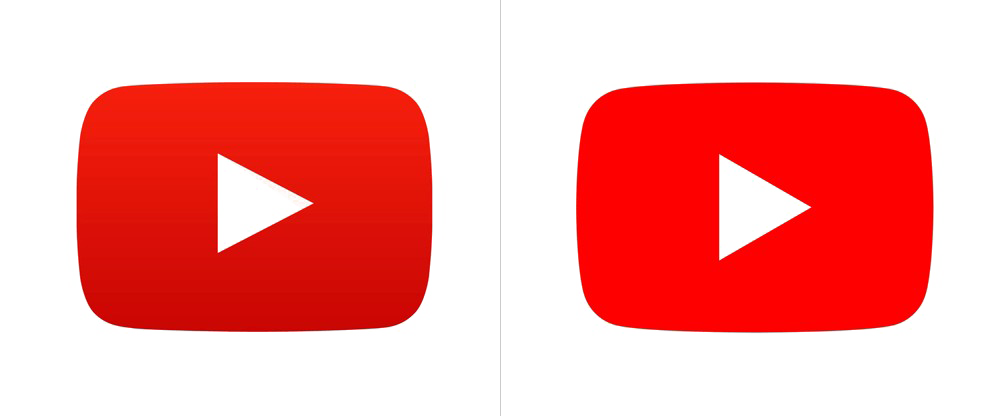 Youtube play button png. Computer icons clip art