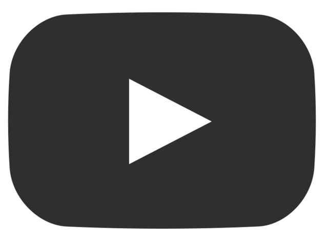 Youtube play button png transparent. Image camp half blood