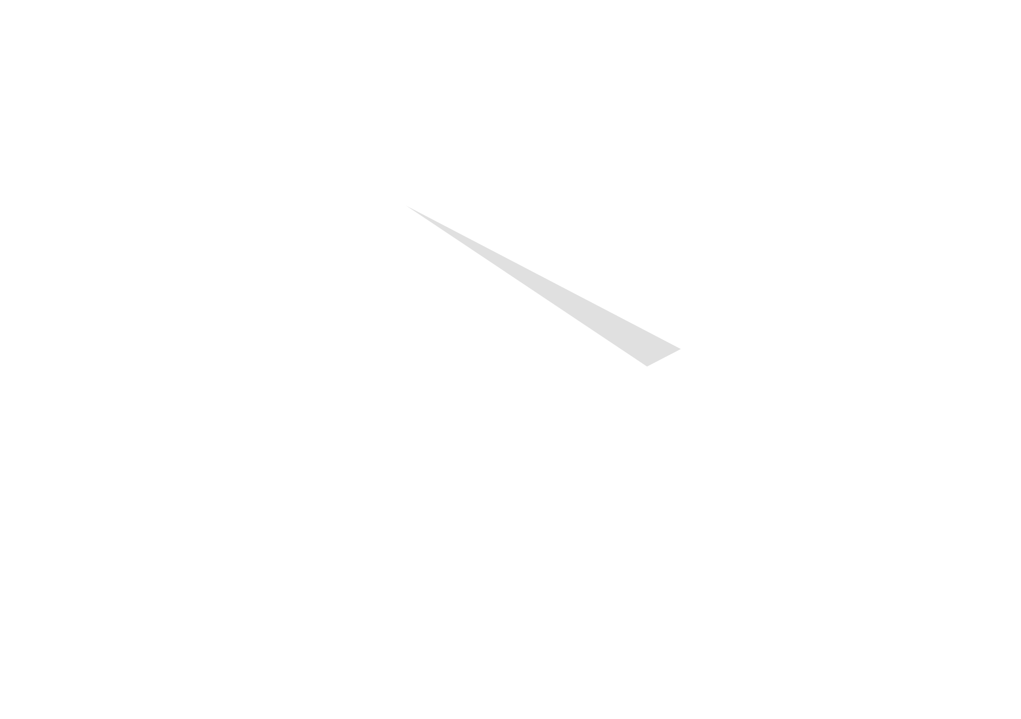 youtube play button white png #69405475