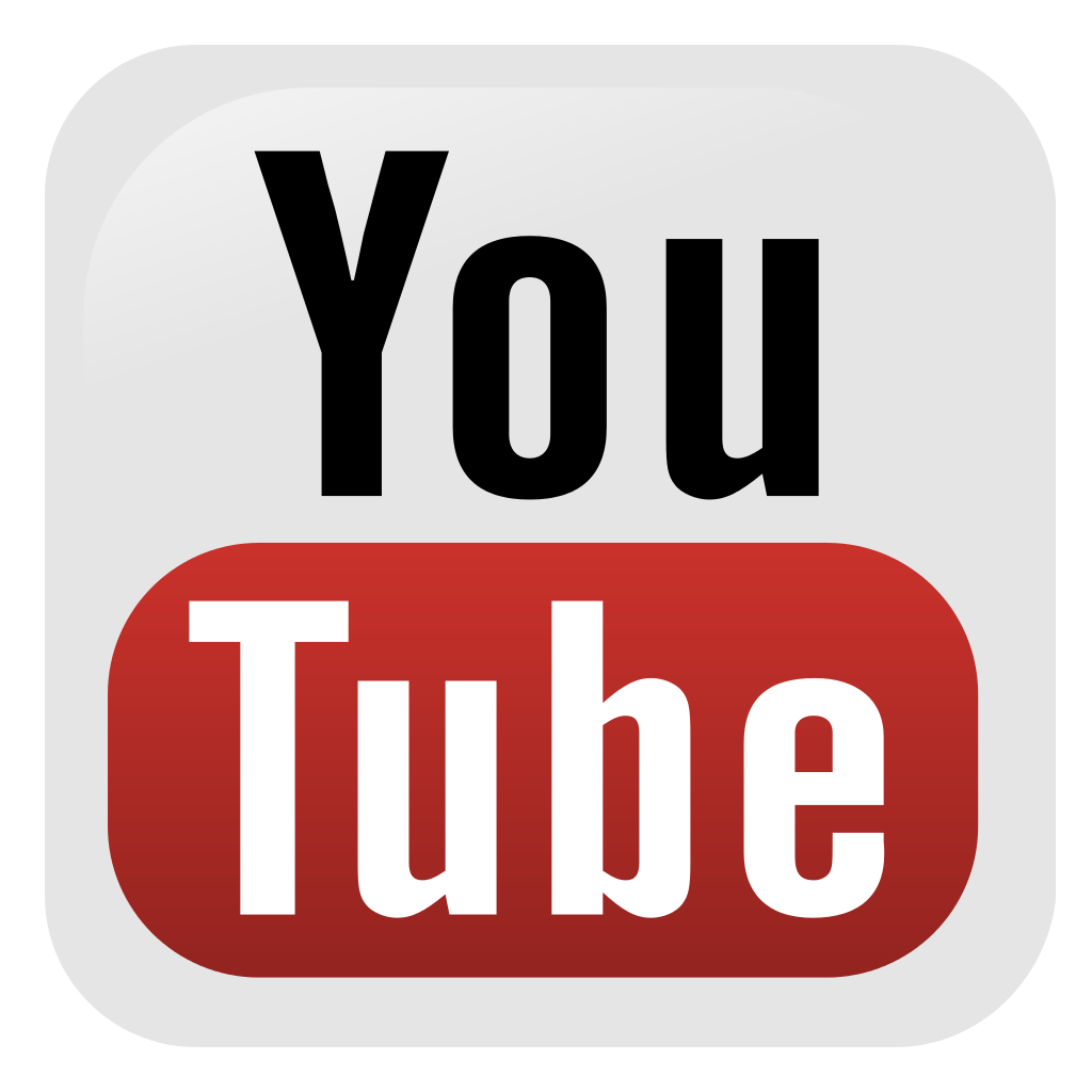 Youtube png icon. File svg wikimedia commons
