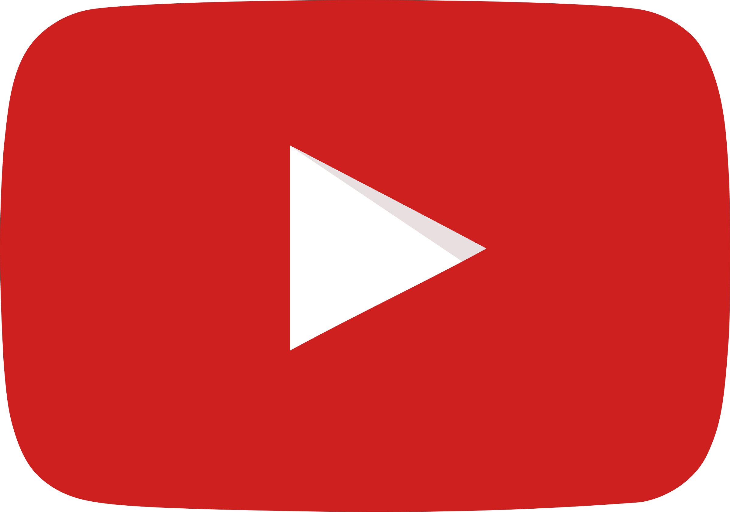 Youtube png icon. Logo transparent svg vector