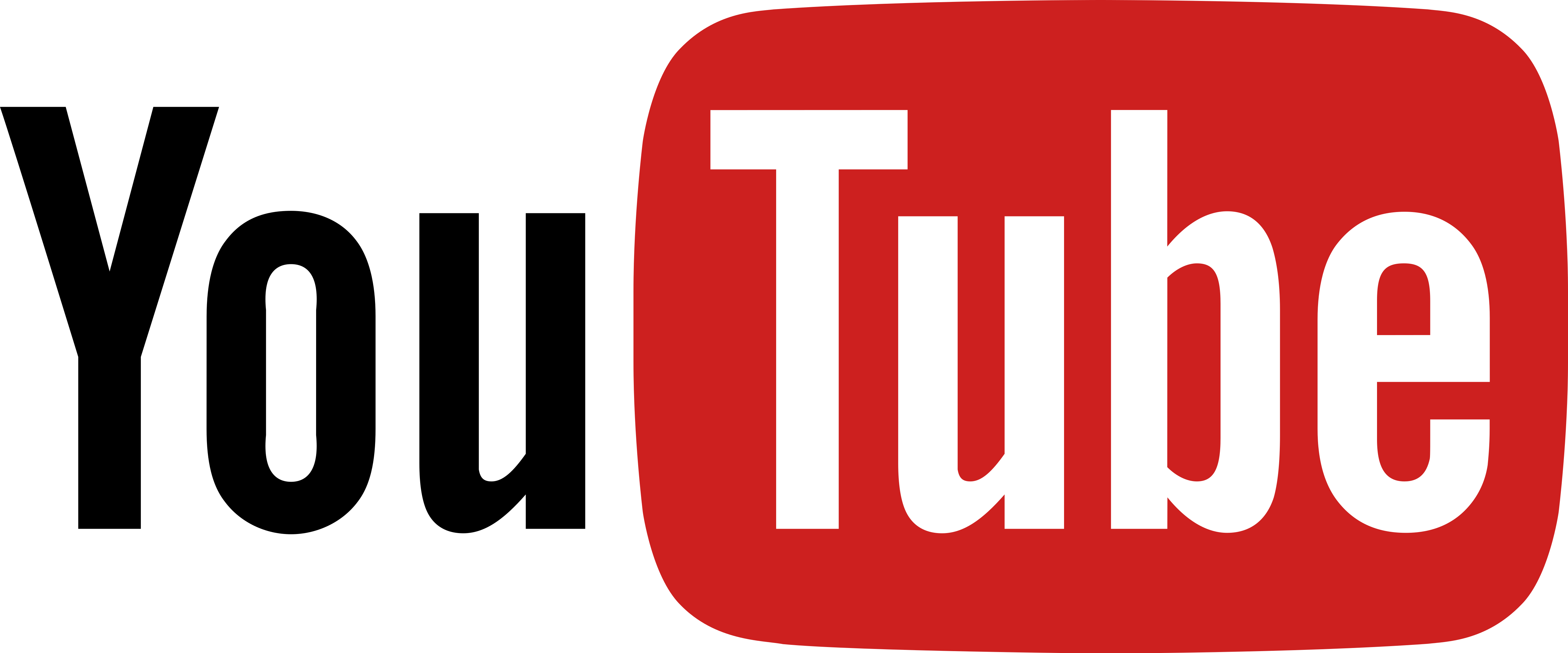 Youtube subscribe bell icon png. Per subscribers kaise badhaye