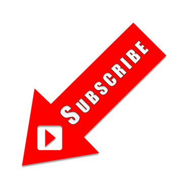 Youtube subscribe button 2016 png. Images in collection page