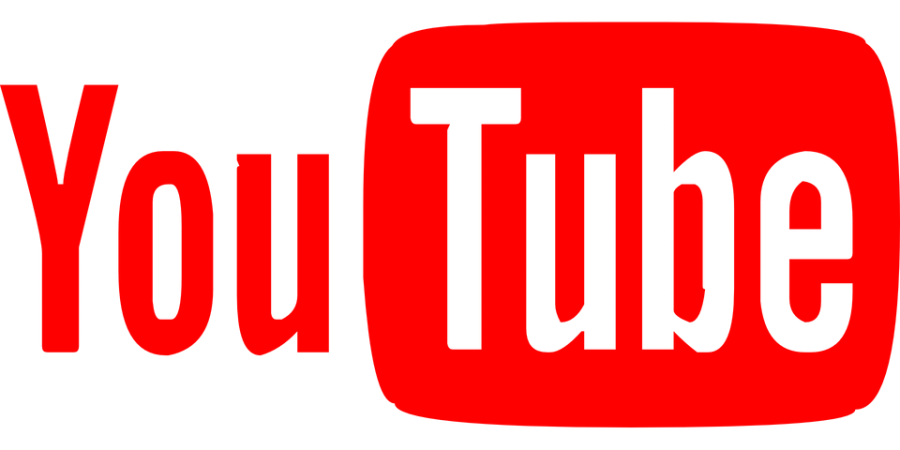 Youtube subscribe button 2016 png. Live tv news streaming