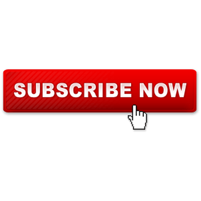 Youtube subscribe button 2016 png. Buttons transparent images stickpng