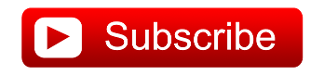 Youtube subscribe button 2016 png. Image