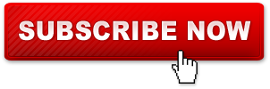 Youtube subscribe button 2016 png. Transparent images all