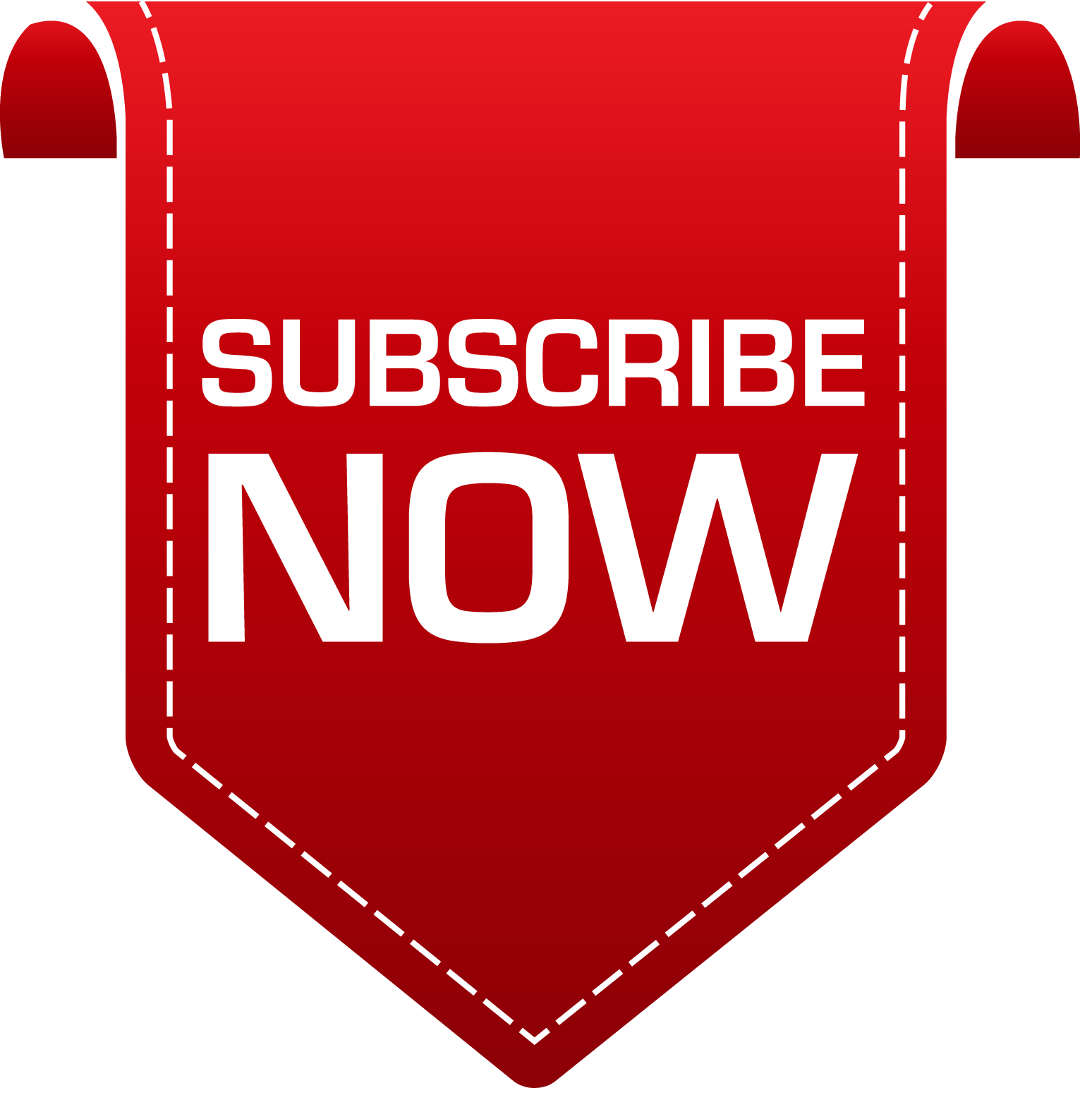 Youtube subscribe button png. Transparent images all
