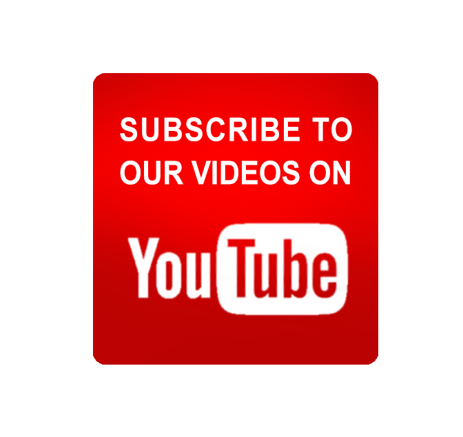 Subscribe button youtube png. Transparent pictures free icons