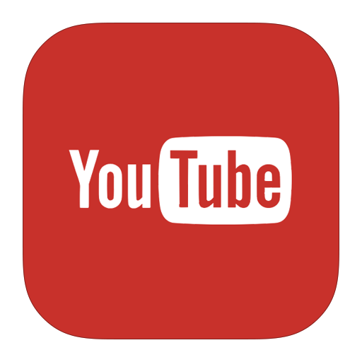 png youtube