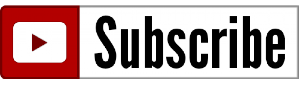 Youtube subscribe button png 2016. The food duo author