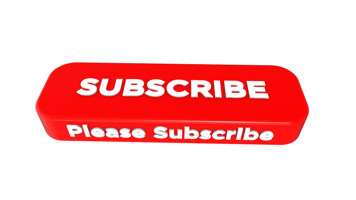 Youtube subscribe button png. Archives buner tv top