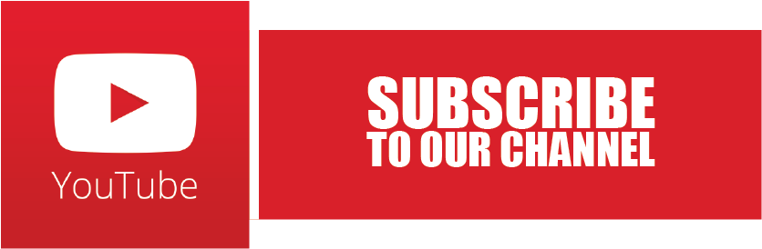Subscribe youtube png. Hd transparent images pluspng