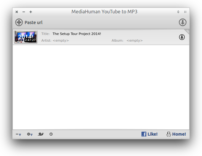 Youtube time bar png. Software recommendation how do
