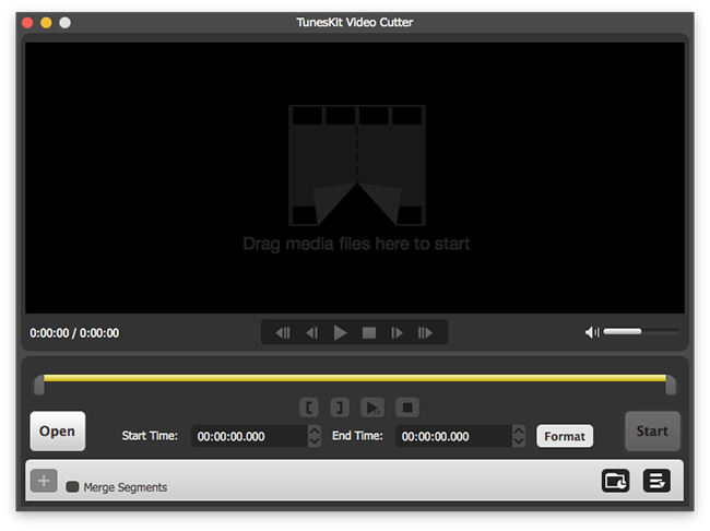Youtube time bar png. Video cutter best ways