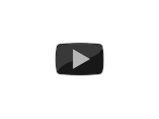 Youtube video overlay png. High quality preview for