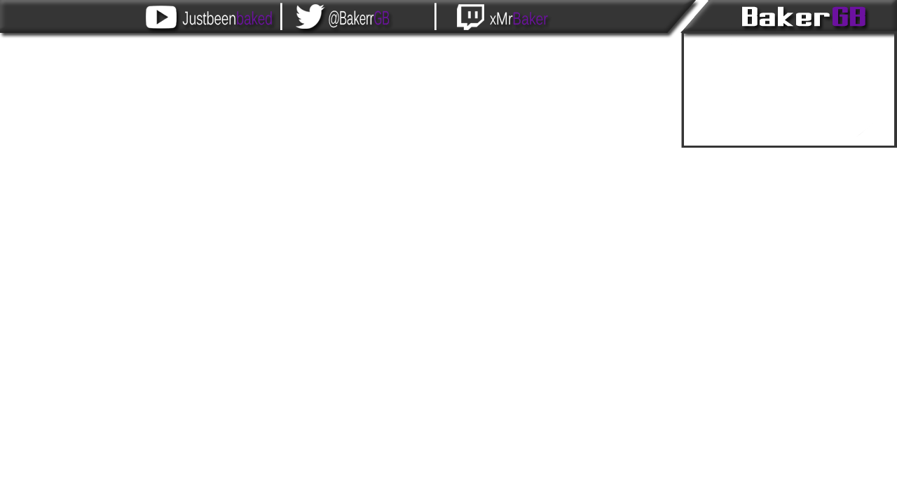 Youtube video overlay png. Are we feeling this
