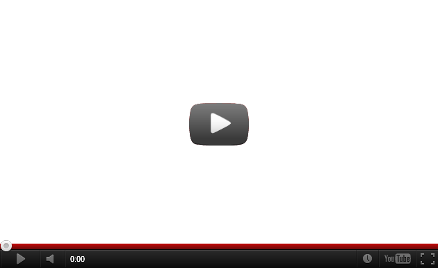 Youtube video overlay png. Optimizing personal relationships