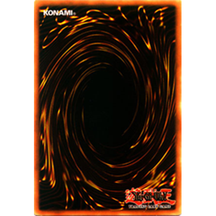 Yugioh card png. Back roblox