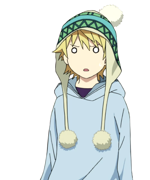 Yukine transparent. Uploaded by gin on