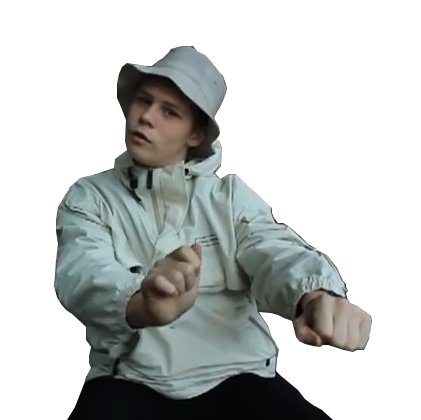 Yung lean png. Image in transparent collection