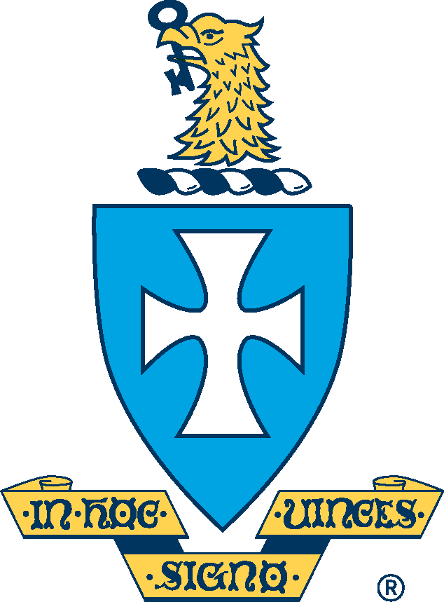 Zbt crest png. Imleagues tulane greek wednesdays