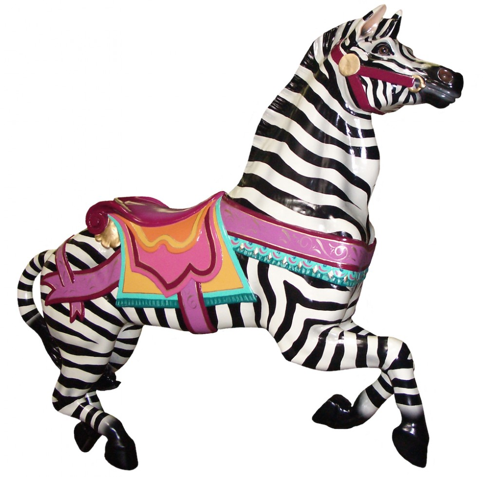Zebra clipart sebra. Head at getdrawings com