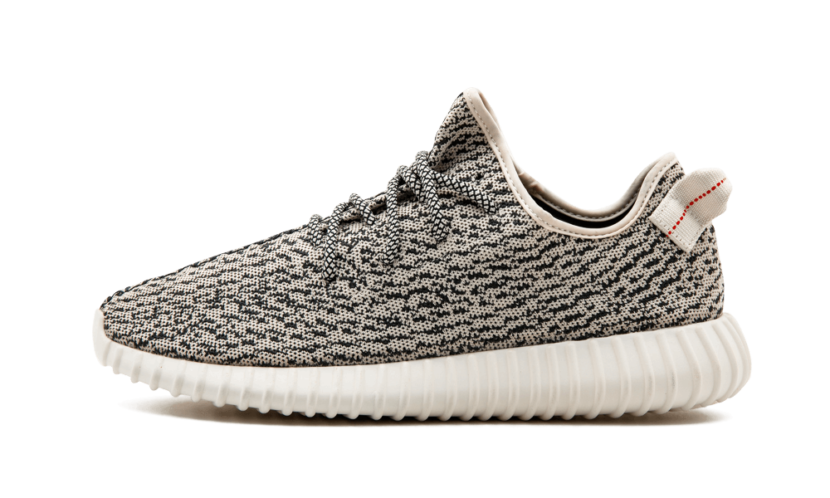 Better adidas boost turtle. Zebra yeezy png clip art royalty free