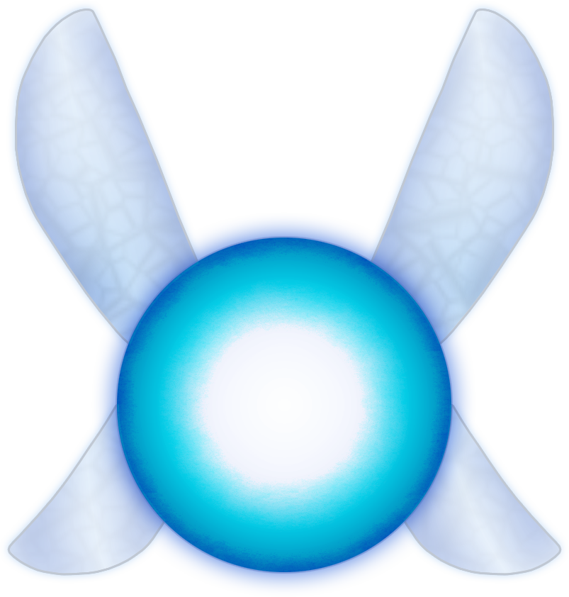 navi legend of zelda png